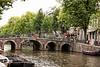 Canal Scene 3