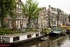 Canal Scene 2