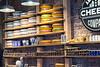 A Cheese Shop