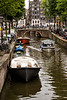 Canal Scene 4