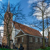 English Reformed Church in Amsterdam