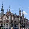 Magna Plaza, Amsterdam (former Main Post Office)