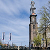 Westerkerk (West Church)