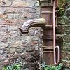 Water Pump, Brugges