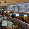 CERN Contriol Room