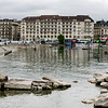 Geneva Shoreline