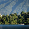 Isola Comancina