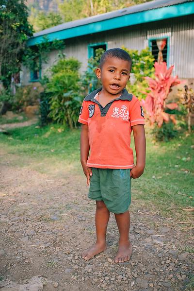 Fiji 2019 Abaca Village Stay_12