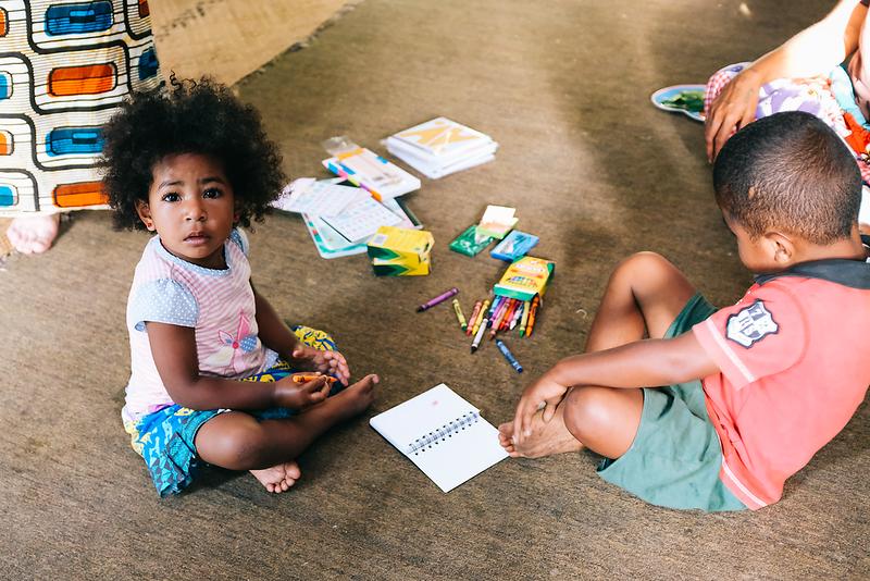 Fiji 2019 Abaca Village Stay_16