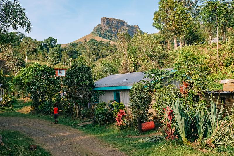 Fiji 2019 Abaca Village Stay_11