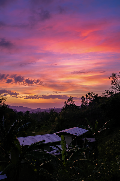 Fiji 2019 Abaca Village Stay_23