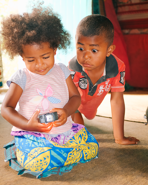 Fiji 2019 Abaca Village Stay_15
