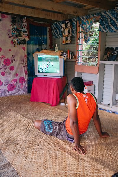 Fiji 2019 Abaca Village Stay_19
