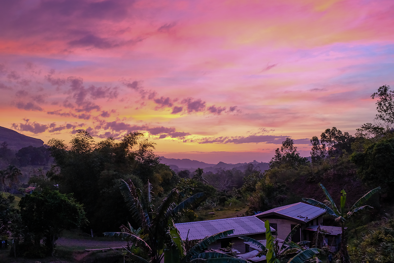 Fiji 2019 Abaca Village Stay_21