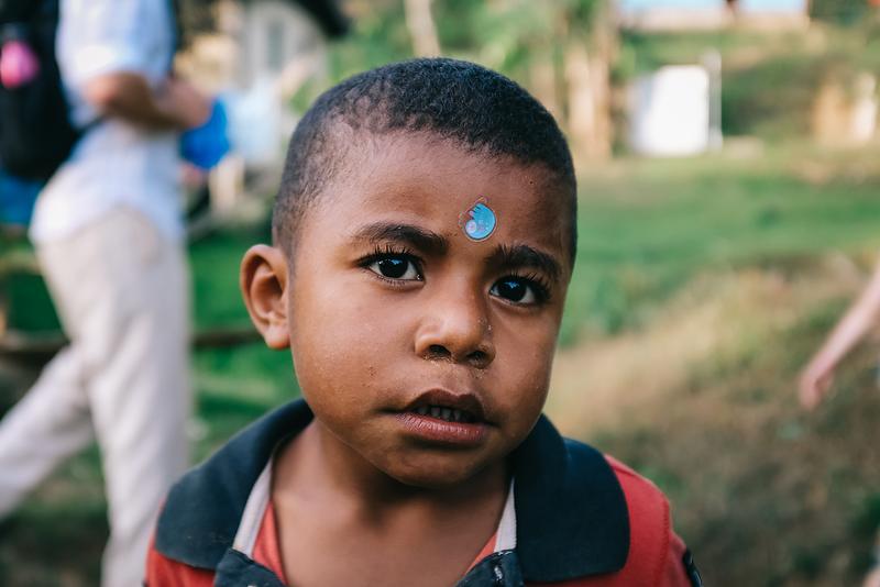 Fiji 2019 Abaca Village Stay_17