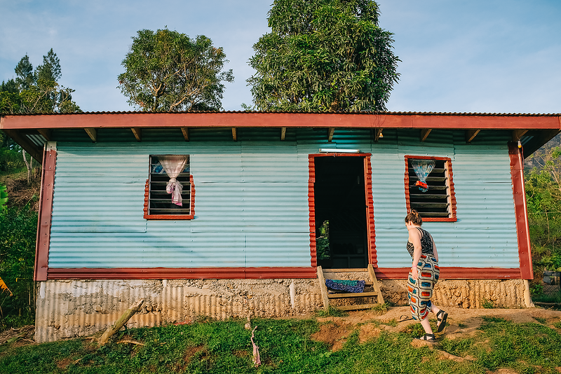 Fiji 2019 Abaca Village Stay_18