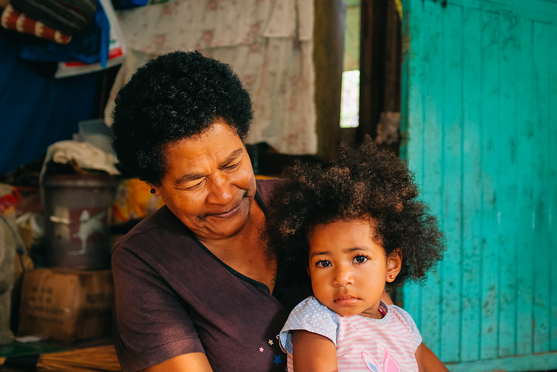 Fiji 2019 Abaca Village Stay_14