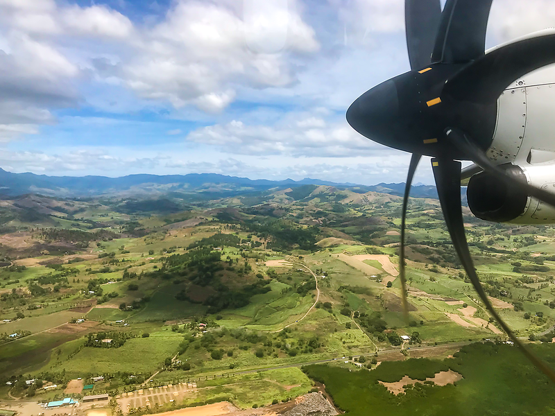 Fiji 2019 From Above_06