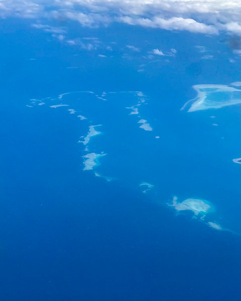 Fiji 2019 From Above_02