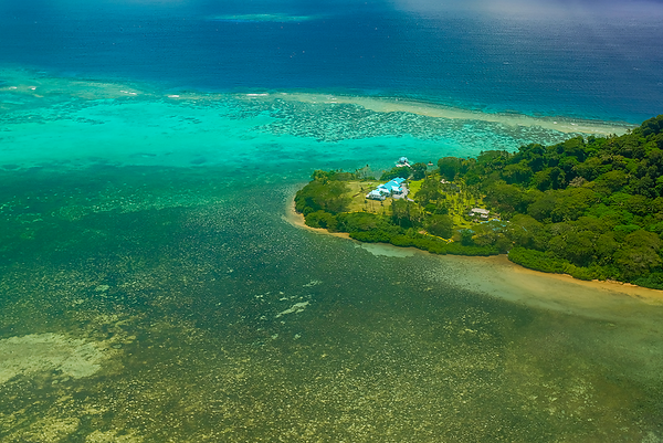 Fiji 2019 From Above_07