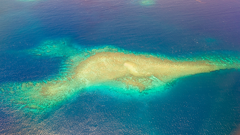 Fiji 2019 From Above_08