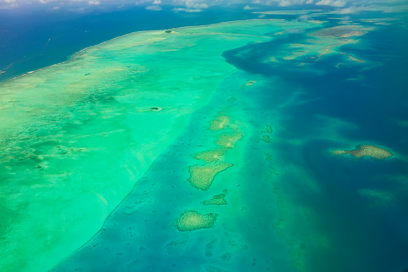 Fiji 2019 From Above_11