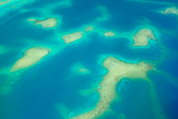 Fiji 2019 From Above_12