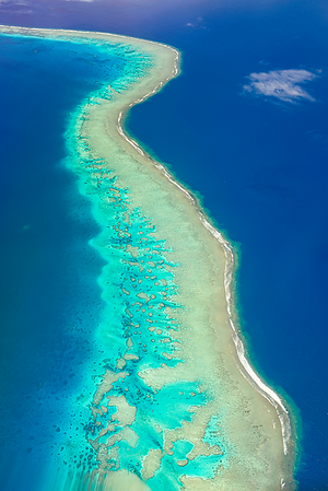 Fiji 2019 From Above_09