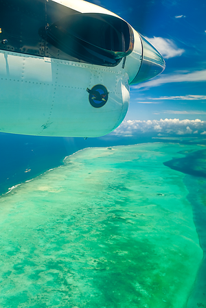 Fiji 2019 From Above_10