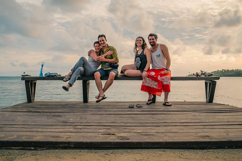 Fiji 2019 Koro Sun Resort_14