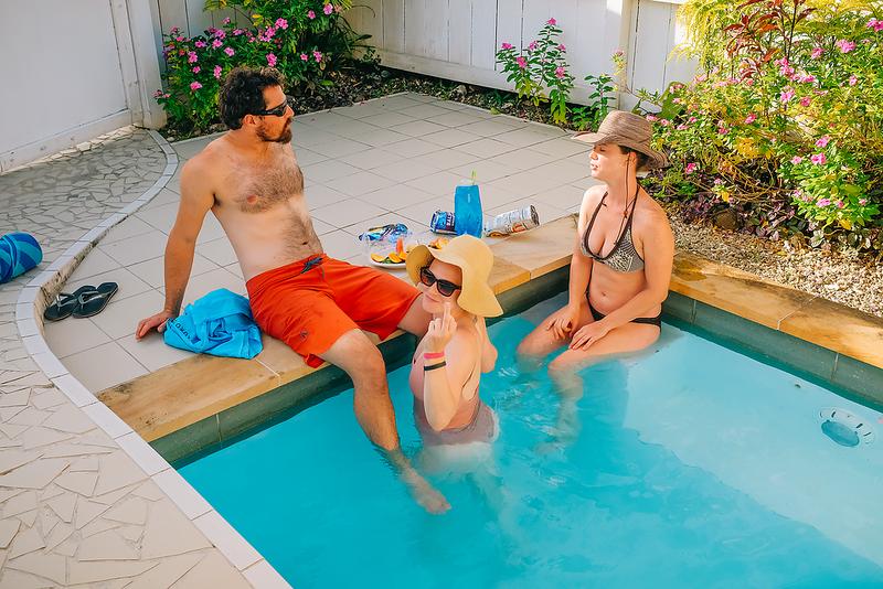 Fiji 2019 Koro Sun Resort_07