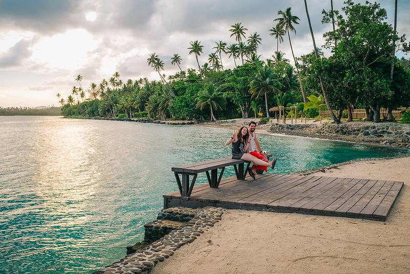 Fiji 2019 Koro Sun Resort_12
