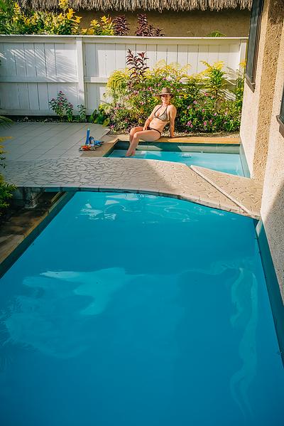 Fiji 2019 Koro Sun Resort_05