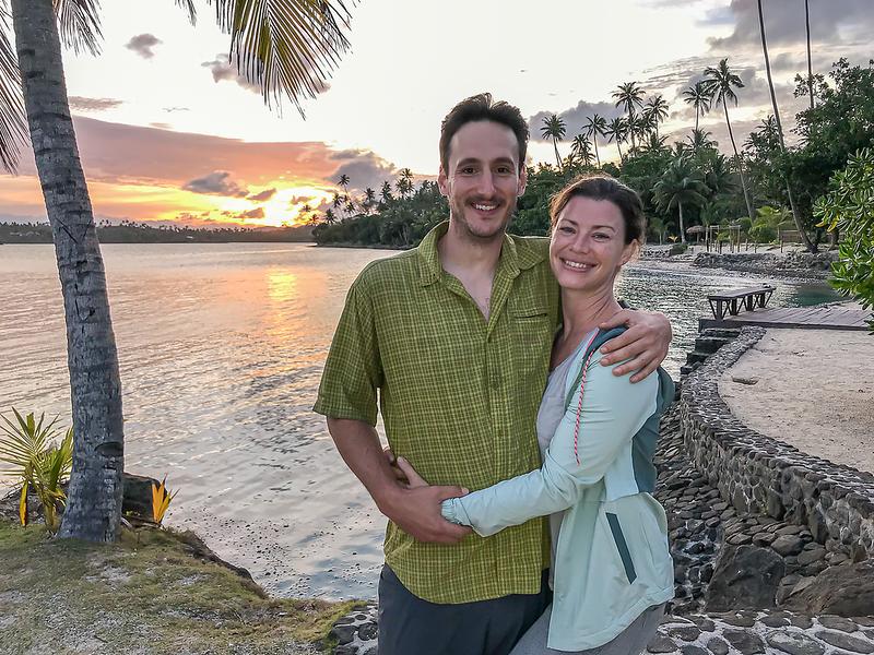 Fiji 2019 Koro Sun Resort_21