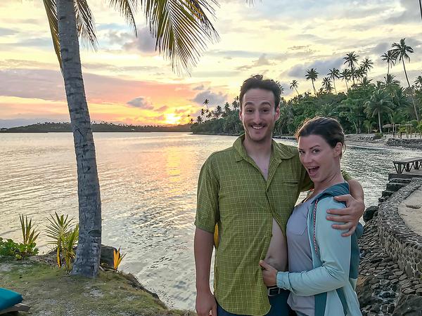 Fiji 2019 Koro Sun Resort_19