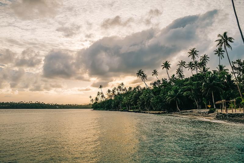 Fiji 2019 Koro Sun Resort_16