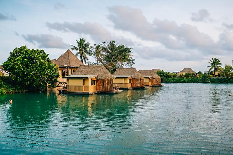 Fiji 2019 Koro Sun Resort_10