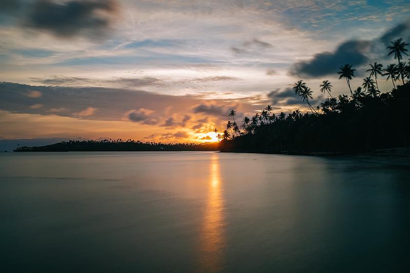 Fiji 2019 Koro Sun Resort_18