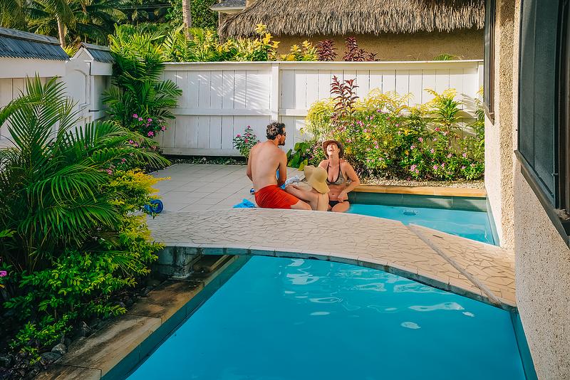 Fiji 2019 Koro Sun Resort_08