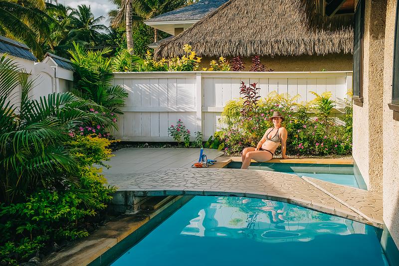 Fiji 2019 Koro Sun Resort_04