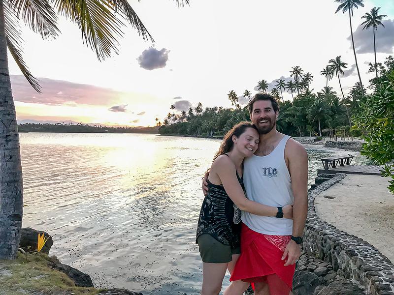 Fiji 2019 Koro Sun Resort_23