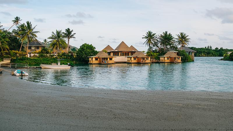 Fiji 2019 Koro Sun Resort_11