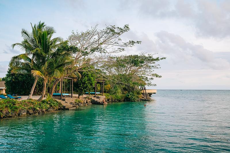 Fiji 2019 Koro Sun Resort_17