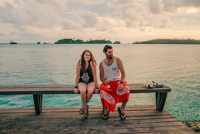 Fiji 2019 Koro Sun Resort_13