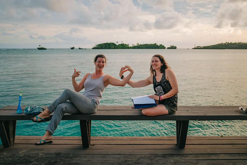 Fiji 2019 Koro Sun Resort_15