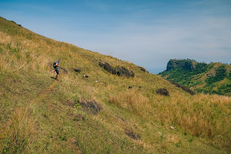 Fiji 2019 Mt Batilamu Hike_06