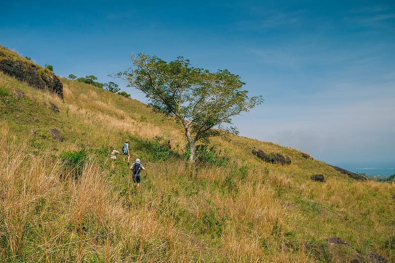 Fiji 2019 Mt Batilamu Hike_05