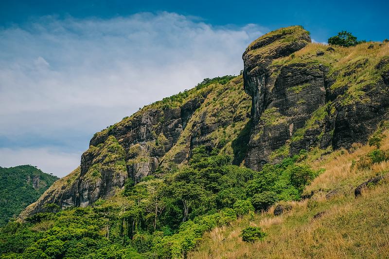 Fiji 2019 Mt Batilamu Hike_22