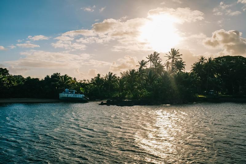 Fiji 2019 - Pacific Harbour_23