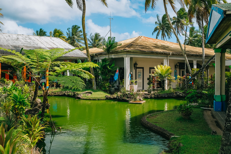 Fiji 2019 - Pacific Harbour_03